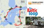 Baltic Loop