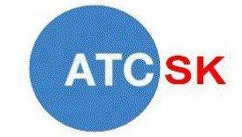 Asociácia prekladateľských spoločností Slovenska