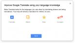 Google Novinky 2017-04