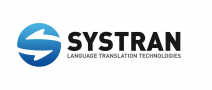 Logo – SYSTRAN