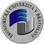 EU_BA_Uni