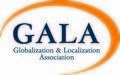 Logo – Globalization and Localization Association