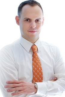Michal Kmeť LEXIKA