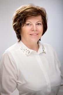 Margita Kmeťová LEXIKA