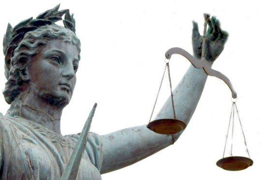 Právnické preklady