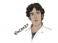 Prekladateľ Vincenzo