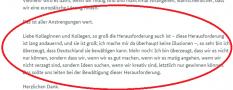 Angela Merkel Zdrojový text