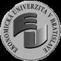 Ekonomická univerzita v Bratislave