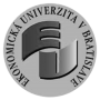 certificate logo