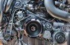 Motor Technika