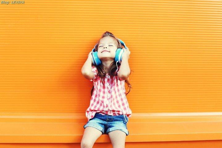 Učte sa jazyk pomocou hudby – váš mozog ju miluje_Lexika_foto