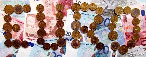 EURO_Lexika