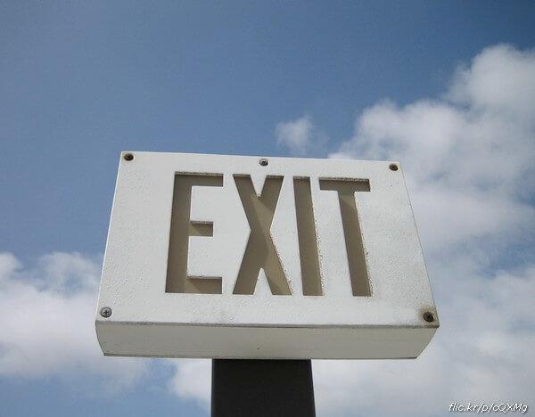 Exit_Lexika
