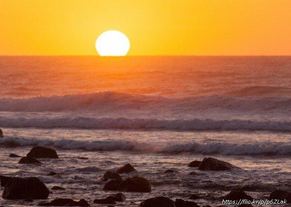 Oceans-Eleven_film