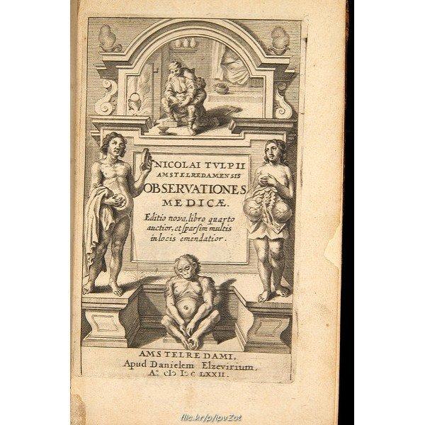 Latinsky text_Lexika