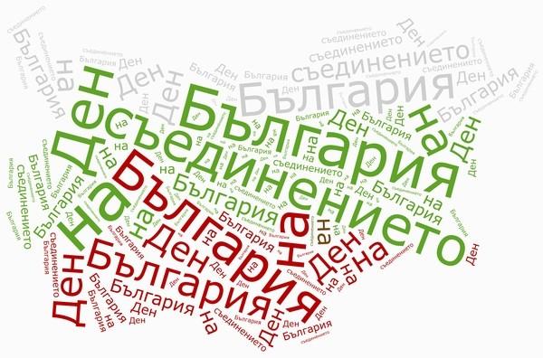 Mapa bulharska_azbuka