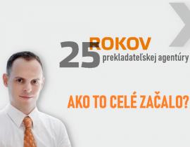 Michal Kmeť - riaditeľ spoločnosti Lexika