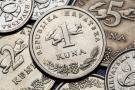 Chorvátske platidlo, 1 kuna