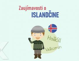 Islandský pozdrav