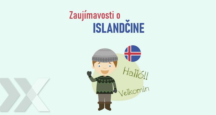 Pozzdrav - dobrý deň, vitajte po islandsky