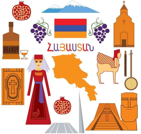 arménske víno, pohorie a kultúrne dedičstvo_armenian wine, mountains, cultural heritage