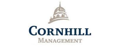 Cornhill_logo