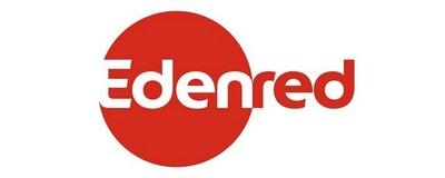 Edenred_logo