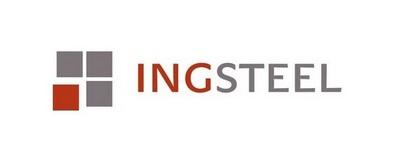 Ingsteel_logo