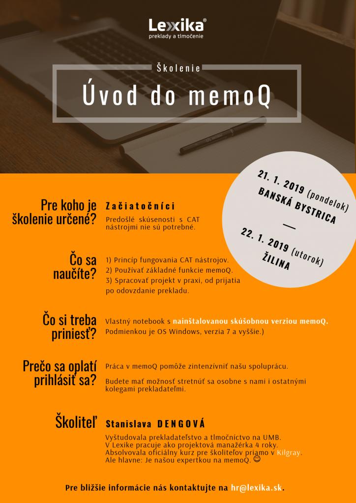 Lexika_memoQ školenie BB_ZA (web)