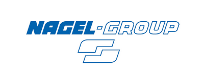 Nagel-Group_Logo