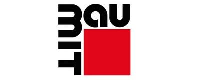 logo_Baumit_cmyk