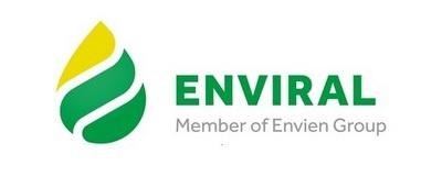 enviral_logo