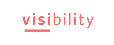 visibility_logo
