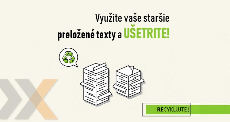 kopa dokumentov na recykláciu