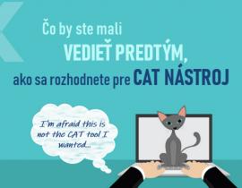 Mačka sediaca na notebooku