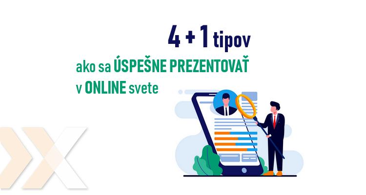 zákazník hľadajúci profily prekladateľov na internete