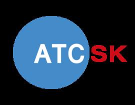 člen ATCSK