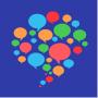 Hellotalk logo