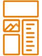 grafická úpravaa formátovanie dokumentov