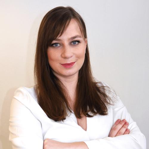 Katarína Paulinová