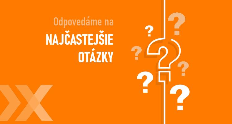najčastejšie otázky o preklade